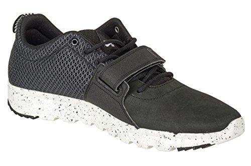 Nike Herre Sneaker Neger (sort / Sort-sort) pfai8V6D