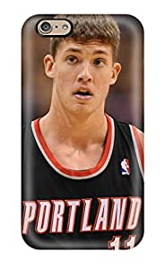 portland trail blazers nba basketball (26) NBA Sports & Colleges colorful iPhone 6 cases 1952289K201285030