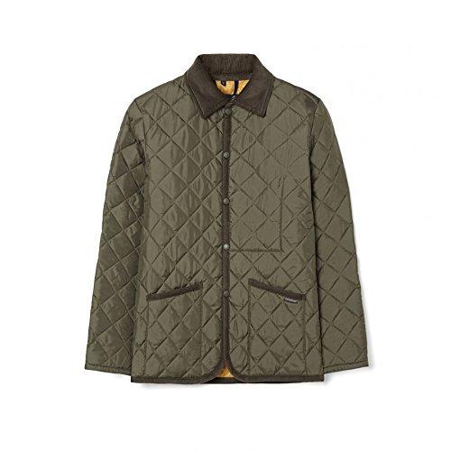 Lavenham Classico Verde Uomo Y7 Classico Lavenham Ygqw4rY