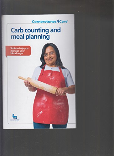 cornerstones4care-cornerstones4care-the-diabetes-education-program-meal-planning-and-carb-counting-t