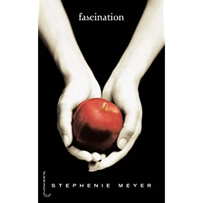 Fascination (French Edition)
