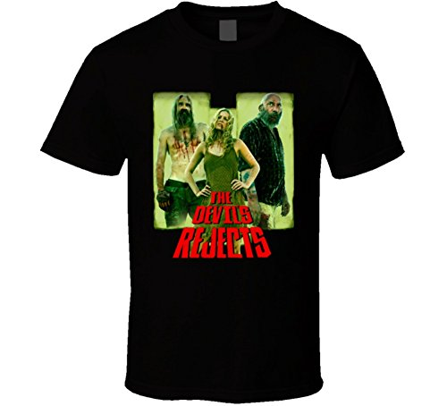 devils rejects clothing - 3