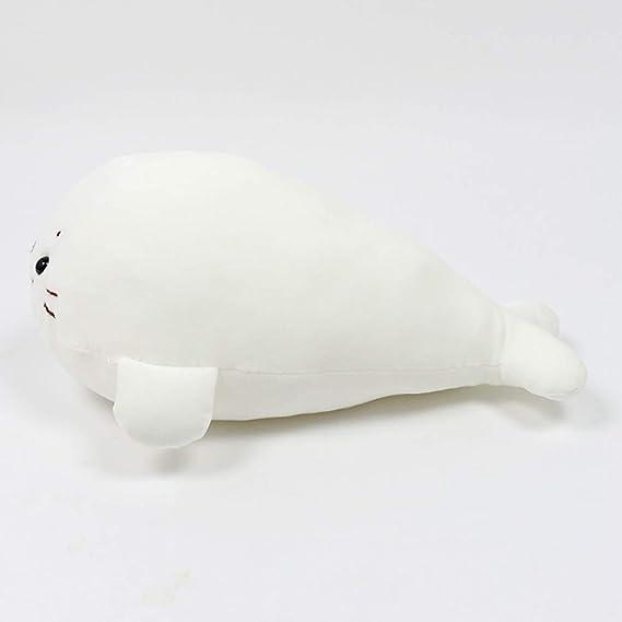 Sirotan Body Pillow (Small) [japan