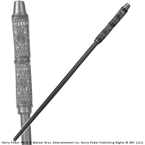 Noble Collection - Harry Potter Wand Professor