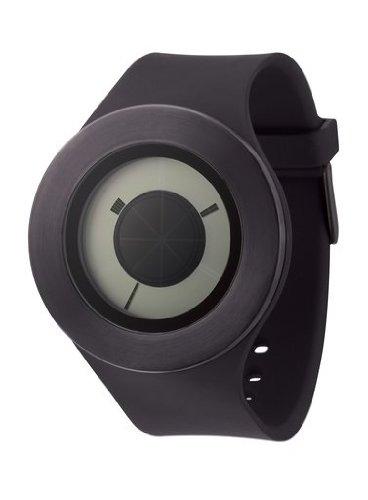 odm-watches-sunstitch-black