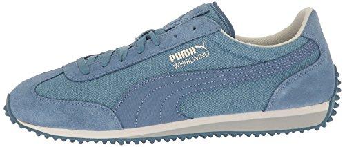 Fog Sneaker White Whirlwind Blue Puma Fashion whisper Denim tXtUwB