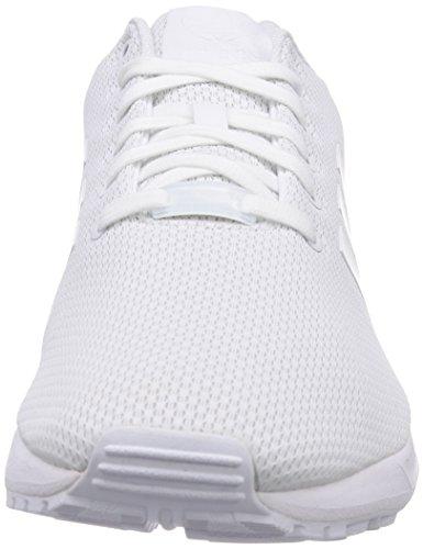 weiß Flux Ftwr Weiß Weiß Weiß adidas Weiß Off ZX Ftwr EnPqwWB