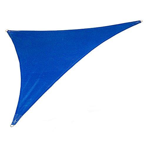 Coolaroo Ultra 15ft 24ft Triangle product image