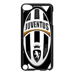 iPod Touch 5 Phone Case Juven Tus KT91958