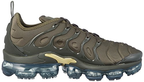 300 Nike Cargo da Fitness Scarpe Multicolore Plus Air Vapormax Khaki Sequoia Uomo Px8BP