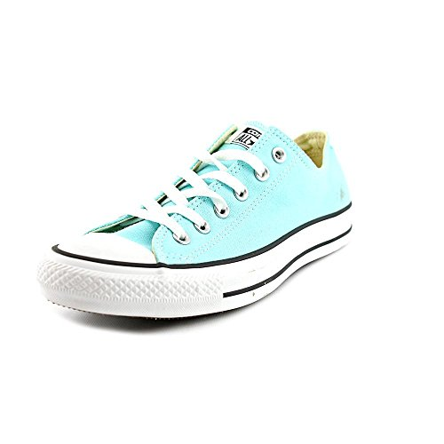 converse-unisex-chuck-taylor-all-star-ox-poolside-sneaker-8-men-10-women