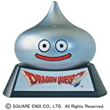 Dragon Quest Metal Slime Playstation 2 Controller