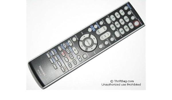 Toshiba hi-fi vcr & dvd video recorder d-vr4su owner's manual.