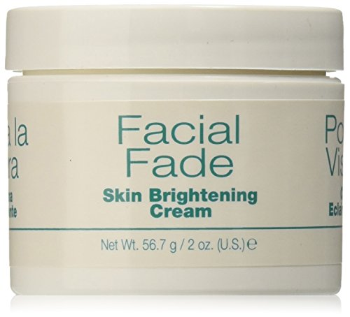 Daggett & Ramsdell Wg Facial Fade Cream, 2 Ounce (Facial Fade Cream)