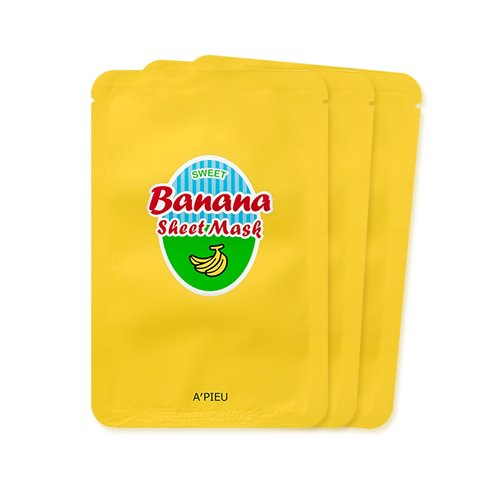 APIEU-Banana-Honey-Sheet-Mask-23g3ea