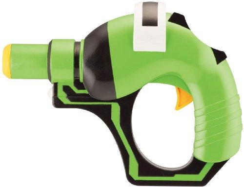 Ben 10 Ray Gun