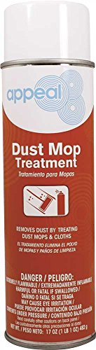 appeal-app12736-dust-mop-cloth-treatment-mild-scent-20-oz-yellow