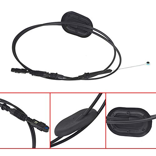 Bestselling Transmission Shift Cables