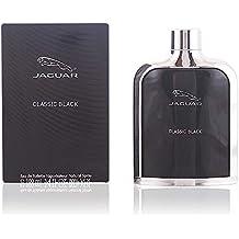 Jaguar Classic Black, 3.40 Ounce