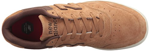 New Balance Mens Nm288ns Tan
