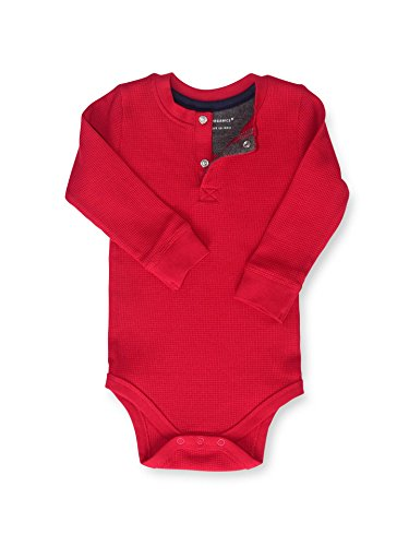 thermal baby clothes - 8