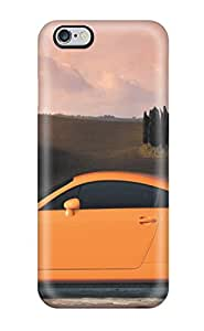 Elizabeth Lopez's Shop Hot 5107563K169984471 audi pictures tt Car fashionable iPhone 6 Plus cases