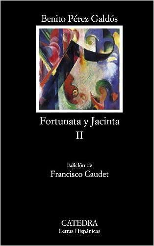 Fortunata y Jacinta, II: Dos historias de casadas
