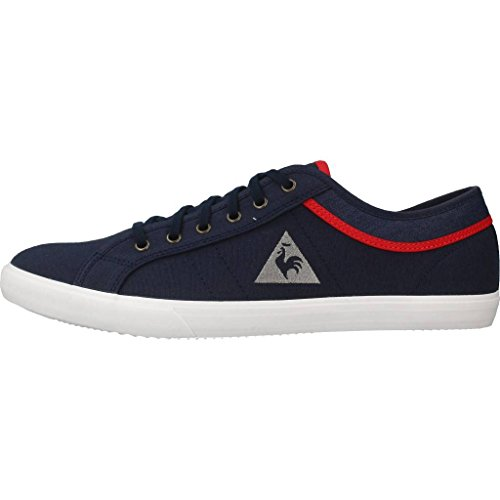 Saint Coq Unisex Le Snakers Sport articolo 2 1810750 Blue Sportif Dress CVS Ferdinand Denim Blue Adulti Dress qCEwEFdn