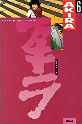 Akira - Couleur Vol 6: Chaos