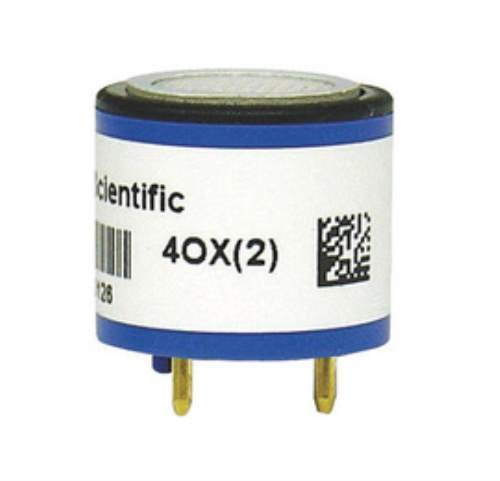 Replacement Sensor, O2, Use with MX6