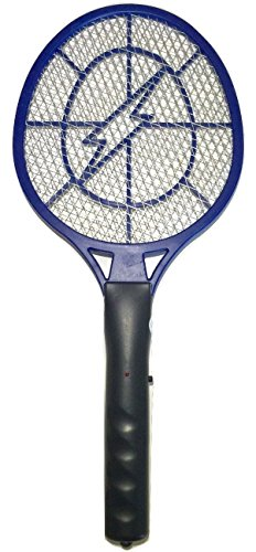 new-jjmg-electric-bug-zapper-fly-swatter-zap-mosquito-zapper-gnats-zapper-best-for-indoor-and-outdoo