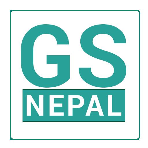 Gold   Silver Price Nepal