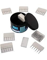 woolove Blocking pins 10 Pack