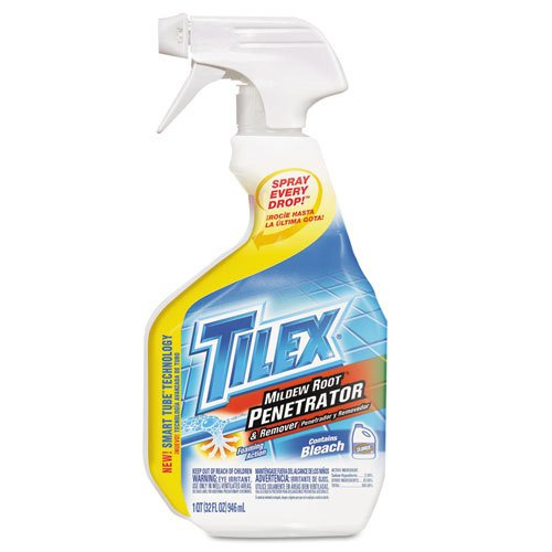 tilex-00263-mildew-root-penetrator-and-remover-spray-bottle-32-fl-oz-trigger-spray-bottle