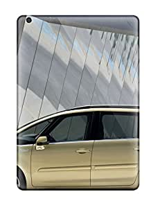 RurudAj2821KvnNU Michael Volpe Vehicles Car Feeling Ipad Air On Your Style Birthday Gift Cover Case