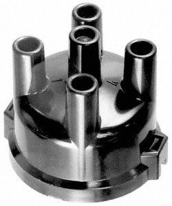 Standard Motor Products JH65 Ignition Cap rm-STP-JH65