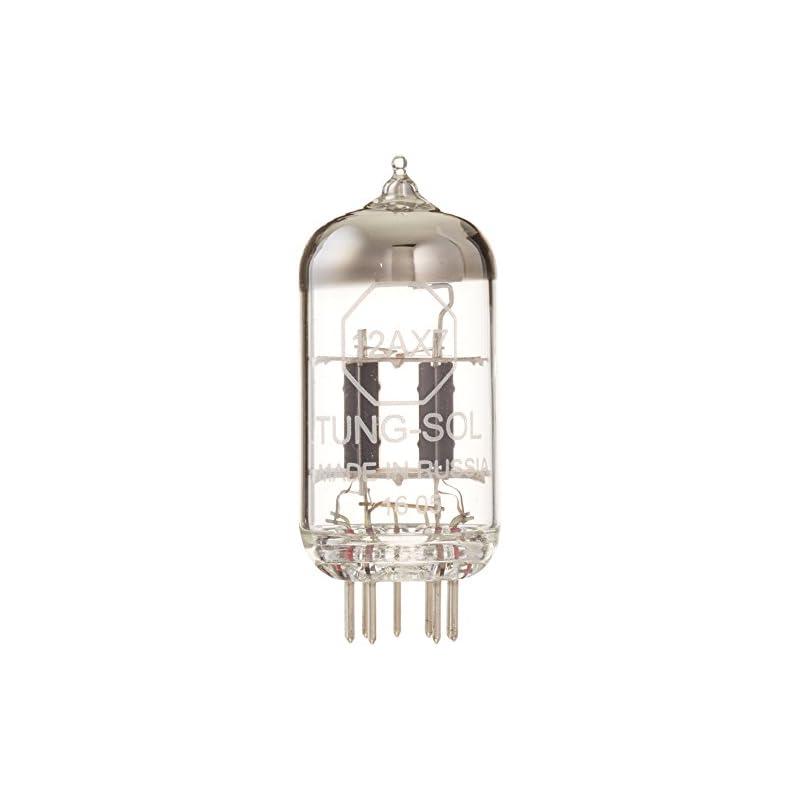 tung-sol-12ax7-preamp-vacuum-tube