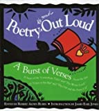 Poetry Out Loud, , 1565120302