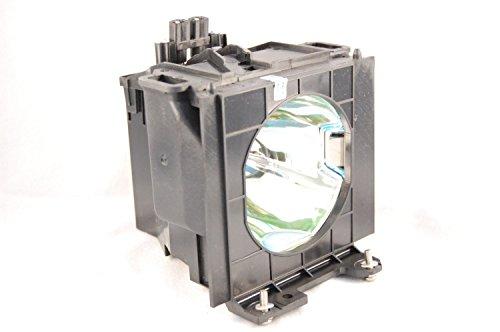 Panasonic ET-LAD35, ET-LAD35W (Manufacturer OEM Projector Lamp,NOT Generic!) for Panasonic PT-D3500 PT-D3500U TH-D3500 TH-D3500U (D3500 Series)