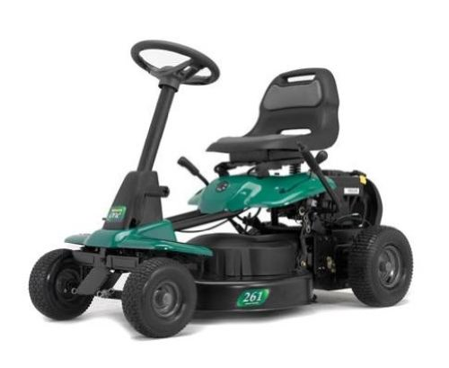 Weed Eater WE-ONE 26-Inch 190cc Briggs - Buy Online in UAE ...