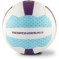 RESPONSEBALL NX1 Pelota de netball