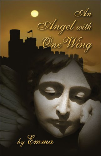 An Angel With One Wing ebook