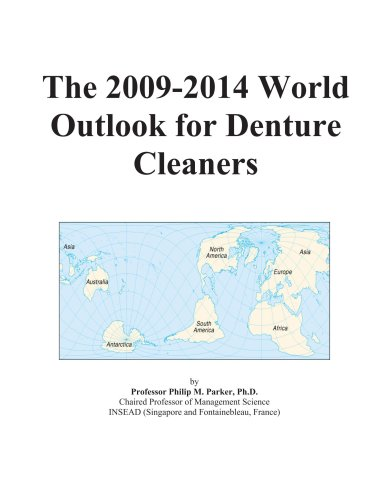 the-2009-2014-world-outlook-for-denture-cleaners