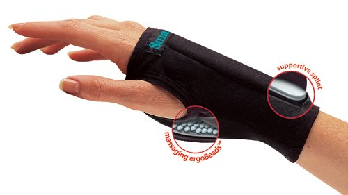 - Marble Medical IMAK Smart Glove Large Each