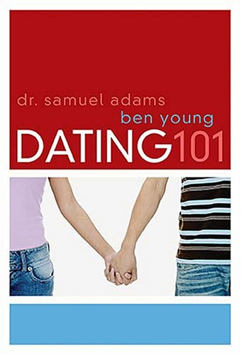 Dating 101 pdf