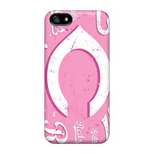 Cases For Iphone 5/5s With Lhx11590vDZY RentonDouville Design by mcsharks