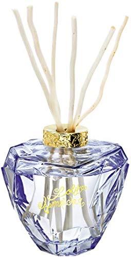 (Maison Berger Bouquet 200ml Diffuser Set, Lolita)