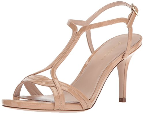 Adobe Sandalo Donne Soleggiato Delle Anilina Stuart Weitzman Tacco SUwzqnpWRx