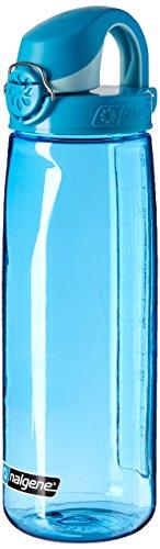 Nalgene On The Fly Water Bottle