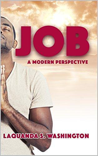 Search : Job: A Modern Perspective